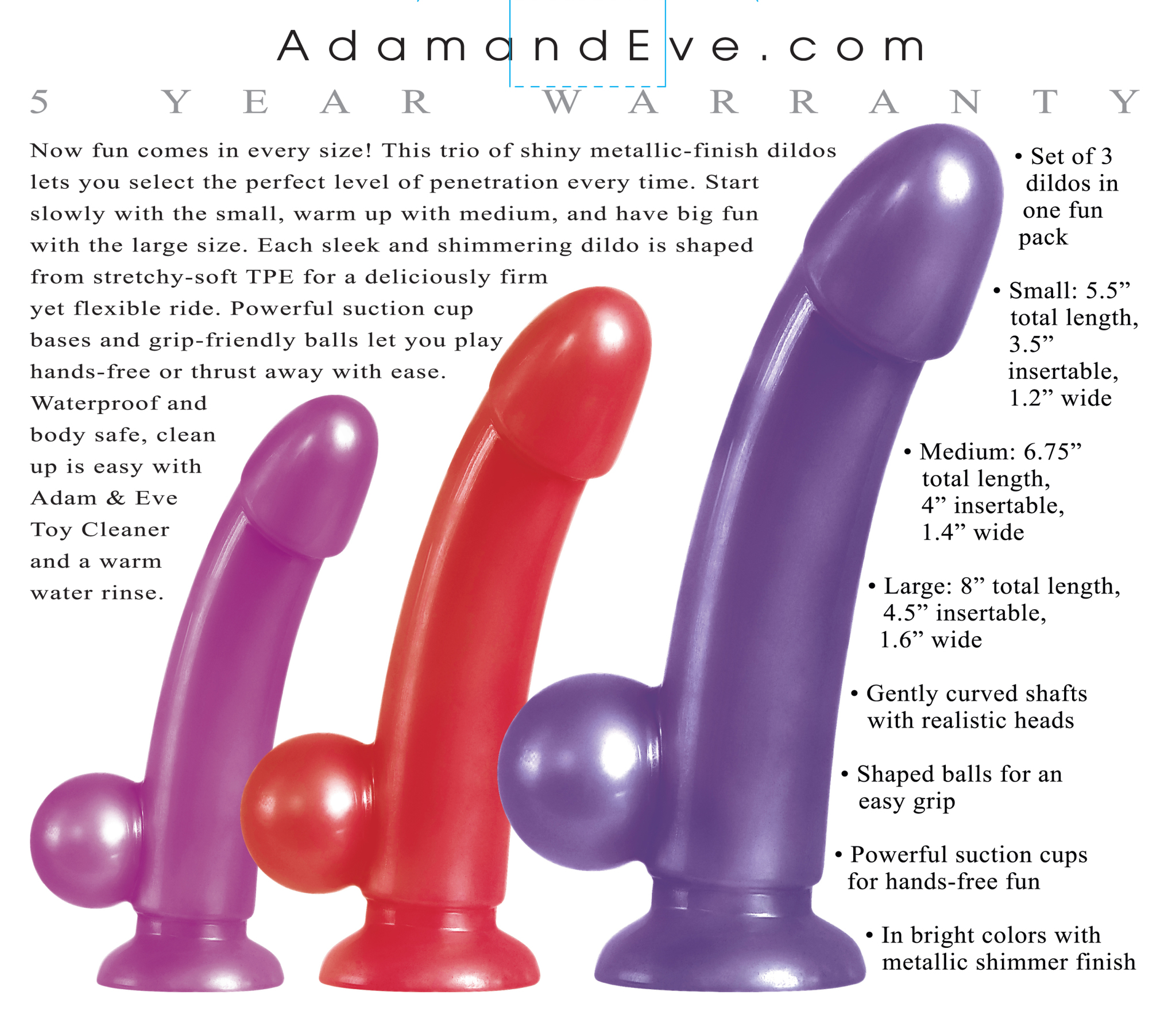 Eves-dildo-fun-pack-back.jpg