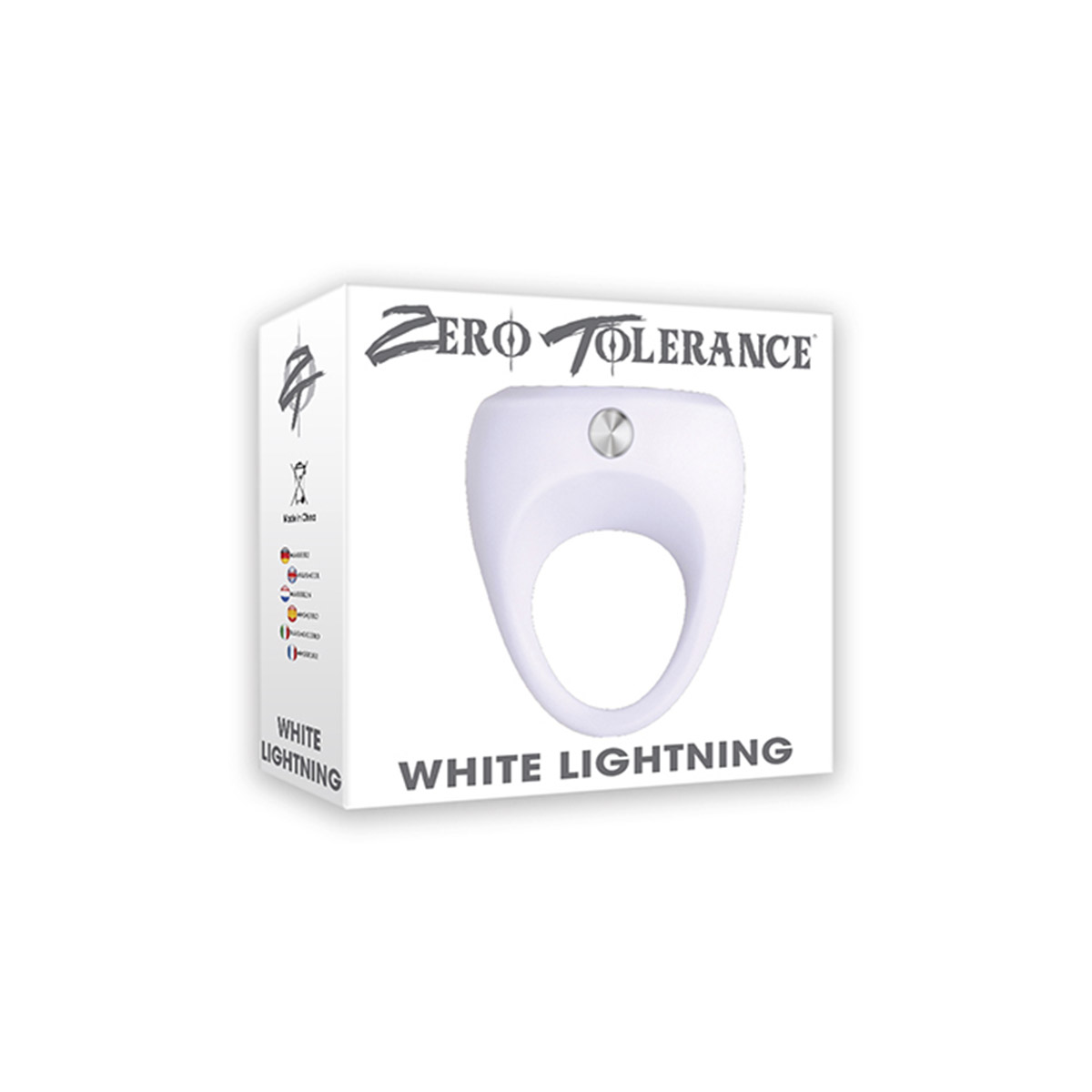 WHITE-LIGHTNING-mockbox.jpg