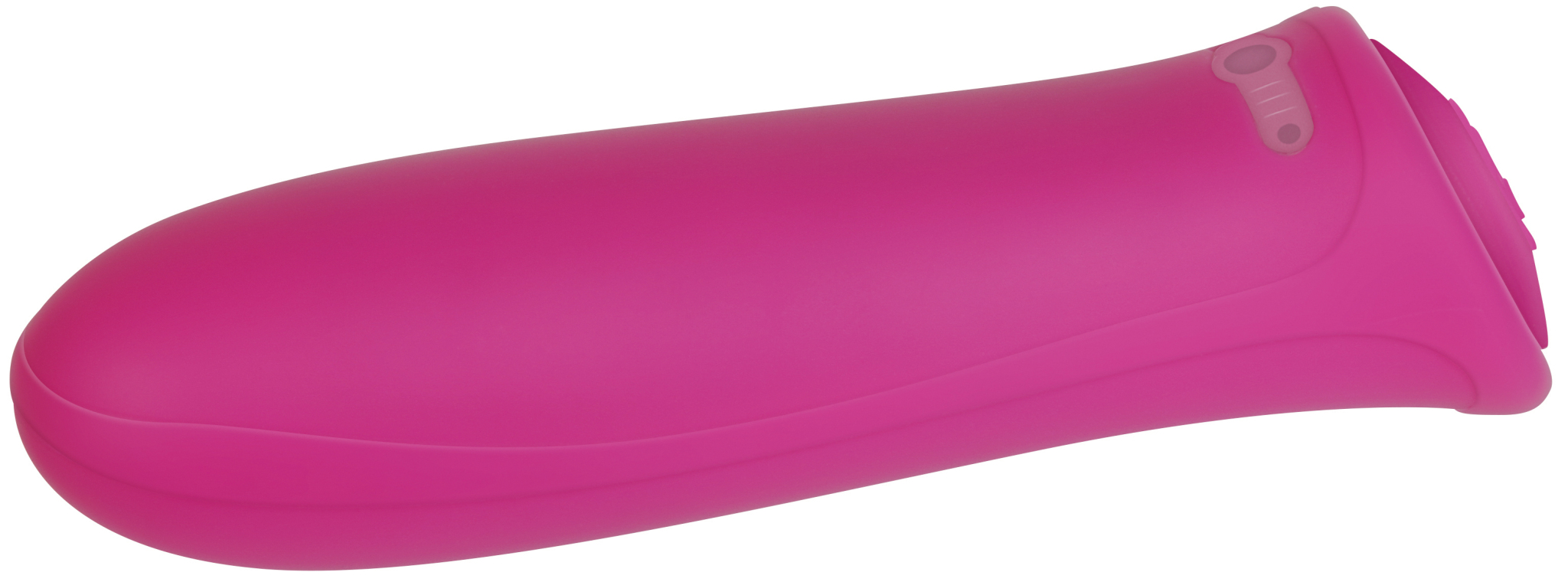 PRETTY-IN-PINK-SILICONE-RECHARGEABLE-II.jpg