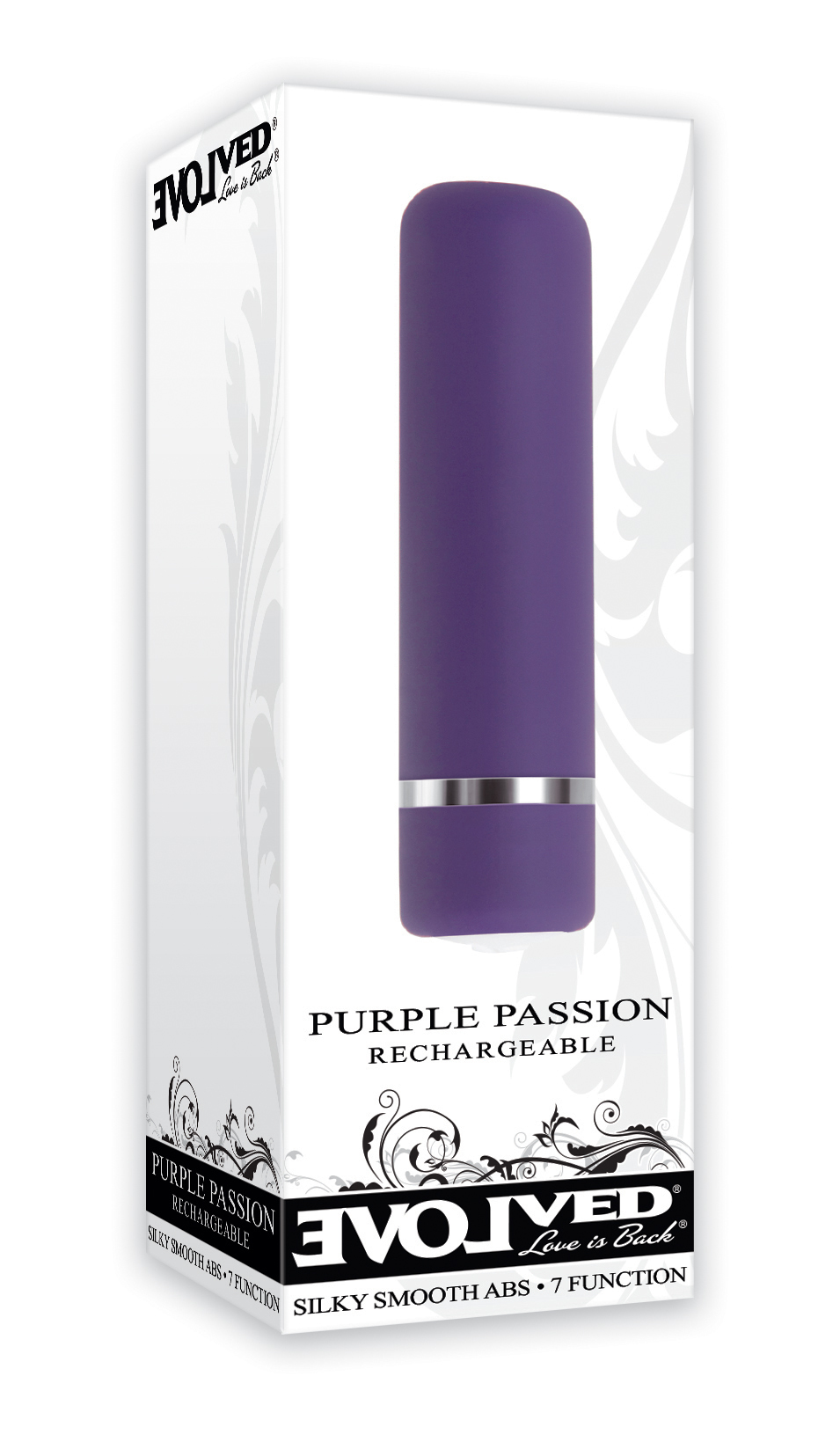 Purple-Passion-front.jpg