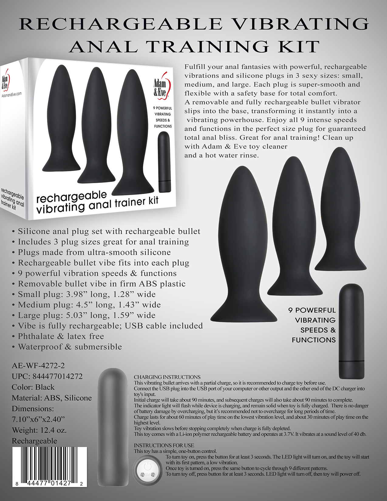 RECHARGEABLE-VIBRATING-ANAL-TRAINER-KIT-back.jpg