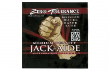 JACK-AIDE MEDIUM FOIL 2.5 ML