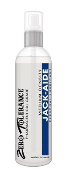 JACK-AIDE MEDIUM 2 OZ / 60  ML