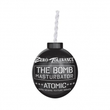 The-bomb-atomic-front.jpg
