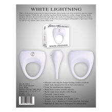 WHITE-LIGHTNING-back.jpg