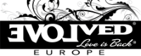 LOGO_Europe_small_tnpng